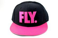 52279d402 62 Best Hats images in 2015 | Summer hats, Baseball hats, Snapback hats
