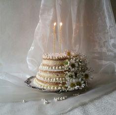 Pınar's Desserts: Doğum Günü Pastası