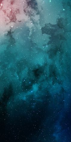 Star galaxy wallpaper alles was ich bit wallpaper alles amp bit galaxy ich star wallpaper Cool Galaxy Wallpapers, Galaxy Wallpaper Iphone, Hd Phone Wallpapers, Wallpaper For Your Phone, Iphone Background Wallpaper, Pretty Wallpapers, Cellphone Wallpaper, Aesthetic Iphone Wallpaper, Aesthetic Wallpapers