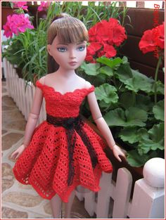 Ellowyne dress by BasiaCollection