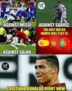 161 Best Soccer Memes Images In 2020 Soccer Memes Soccer Funny