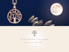 #Halskette #Anhänger #Schmuck #Kette #Geschenk #Decolltee Poems About Life, Jewellery, Schmuck, Gifts, Jewels, Poems On Life, Jewelry Shop, Jewlery, Jewelery