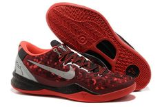 big sale ff248 172a7 Buy Men Nike Zoom Kobe 8 Basketball Shoes Low 268 Super Deals from Reliable  Men Nike Zoom Kobe 8 Basketball Shoes Low 268 Super Deals suppliers.