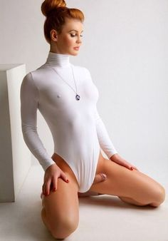 site question french trio amateur milf opinion you