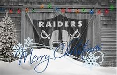 https://www.bing.com/images/search?q=oakland raider christmas