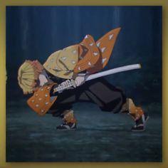 Anime Music Videos, Anime Songs, Anime Films, Anime Characters, Anime Meme, Otaku Anime, Anime Guys, Manga Anime, Anime Art