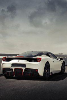 Ferrari porche lamborghini bugatti and many other awesome cars i like Bugatti, Maserati, Audi, Porsche, Bmw, Ferrari 458, Lamborghini Aventador, Rolls Royce, Aston Martin