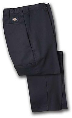 Dickies LP700 Pleated Front Comfort Waist Pant. Read more at http://www.zone355.com/dickies-lp700-pleated-front-comfort-waist-pant-black-34x30/