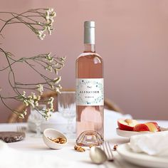 Drinks, Bottle, Paper Mill, Bottle Labels, Lemonade, Wine, Wedding, Drinking, Beverages
