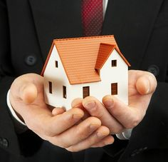 How to Become a Licensed Real Estate Agent - http://gretasday.com/