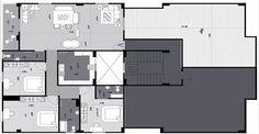 شقة للبيع ,التجمع الخامس 200 م ,قطعة 132 د - جنوب الاكاديمية - التجمع الخامس - دار للتنمية وإدارة المشروعات