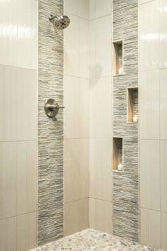 Tiles:Bathroom Bathtub Tile Designs Bath Tub Tile Images Bath Surround Tile Ideas Bathroom 63 Lavish Master Bathroom Ideas Shower Tile Designs Bathroom Shower Tile More Lavish Master Bathroom Ideas Average Bath Tub Tile Idea