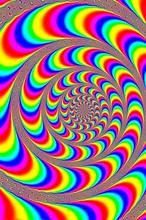 Las mejores ilusiones ópticas en Internet  http://w.abc.es/nvebrh