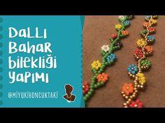Seed Bead Jewelry, Seed Beads, Beaded Jewelry, Beaded Bracelets, Jewellery, Yoga Jewelry, Tribal Jewelry, Bohemian Jewelry, Bohemian Gypsy