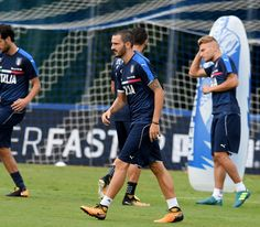 Italy Training Session 1.9.2017 http://gianluigibuffon.forumo.de/juventus-turin-italien-pictures-f131/italy-training-session-2017-t13755.html#.WanB5RAUmHs