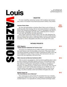 Louis Vazenios CV 2013.pdf - Google Drive
