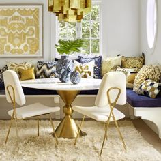 Dear design lover, are you ready for 10 Design Chairs For Your Modern Dining Room? Dining tables are important, they are the center of the dining room, but some modern dining chairs will light up your Decoration Inspiration, Dining Room Inspiration, Interior Design Inspiration, Design Ideas, Design Trends, Decor Ideas, Design Projects, Design Awards, Design Design