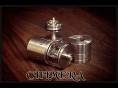 Chimera - Made in Japan - - YouTube