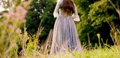 we love period drama aesthetic Story Inspiration, Character Inspiration, Writing Inspiration, Princess Aesthetic, Aesthetic Gif, Anne Of Green Gables, Pride And Prejudice, Period Dramas, Madame