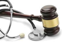 Birth Injury and Spina Bifida #BirthInjury #MedicalMalpractice #Attorney https://www.zevandavidson.com/birth-injury-and-spina-bifida/