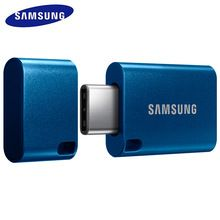 US $41.72 SAMSUNG USB Flash Drive 64G USB 3.0 Type c Metal Super Mini Pen Drive Tiny Pendrive Memory Stick Storage U Disk For usb type-c. Aliexpress product