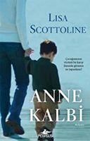 Anne Kalbi - Lisa Scottoline
