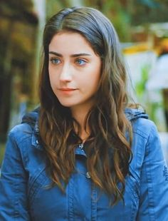 ❤Miss αesɦ ❤ Feriha Y Emir, Girls Dp Stylish, Turkish Beauty, Actrices Hollywood, Turkish Actors, Beautiful Actresses, Cute Guys, Actors & Actresses, Beautiful Women