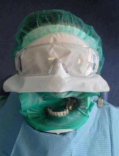 Μέτρα προστασίας από τον κορωνοιό, level 2000! Dental World, Dental Life, Dental Art, Dental Health, Oral Health, Smile Dental, Dental Assistant Humor, Dentist Humor, Dental Hygienist