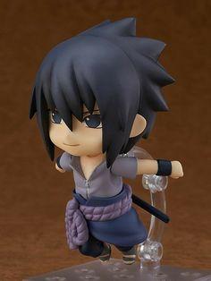 No Game no Life figura sammelfigur de Shiro anime decorativas
