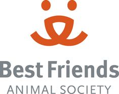6 organizations that protect animal rights: Best Friends Animal Society