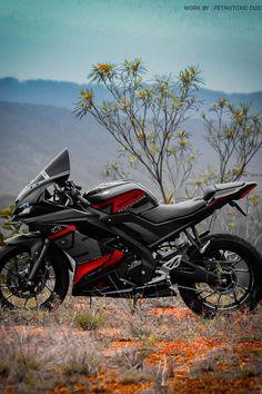 Black Background Photography, Desktop Background Pictures, Photo Background Images Hd, Photo Background Editor, Studio Background Images, Gp Moto, Ns 200, Bike Photoshoot, Bike Pic