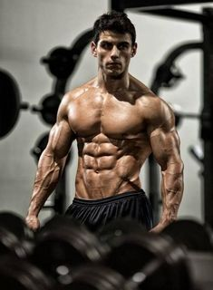 It's hard getting into a fitness regimen but carve out at least 30 minutes to workout today. Force yourself to workout if you have to. Bodybuilding Training, Bodybuilding Workouts, Bodybuilding Motivation, Bodybuilding Macros, Muscle Fitness, Mens Fitness, Health Fitness, Fitness Motivation, Fitness Goals