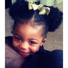 Cute Mixed Baby Girls | cute black babies - Polyvore