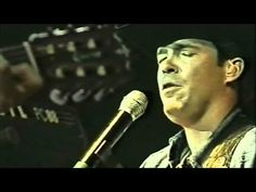 Clay Walker - Before The Next Teardrop Falls Country Videos, Bluegrass Music, All Songs, Oldies But Goodies, Types Of Music, Copycat, Cool Bands, Country Music, Good Music