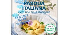 COLLECTION PASQUA ITALIANA PIATTI TIPICI DELLA TRADIZIONE.pdf