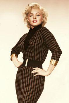 Who Loves Marilyn Monroe? #ilovemarilyn #teammonroe #allthingsmarilyn
