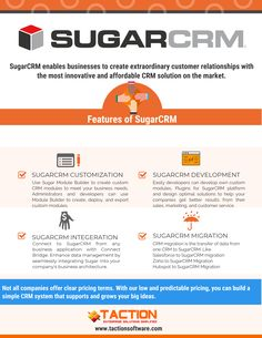 SugarCRM is No. 1 CRM software for startup, small and large enterprises in lowest possible price. As a leading SugarCRM partner Taction Software provide - Some best information about SugarCRM. Identity Card Design, Plus Size Mens Clothing, Necklace For Neckline, Eyelash Logo, Digital Asset Management, Disney And More, Plus Size Summer, Best Love Quotes, Funny Animal Memes