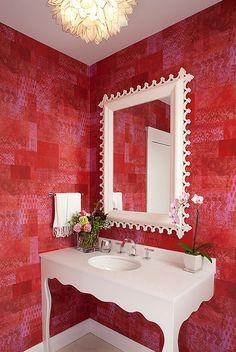 salle de bain féminine7