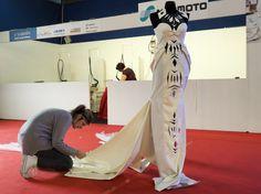 #creattiva #fashionhalfmarathon #fhm