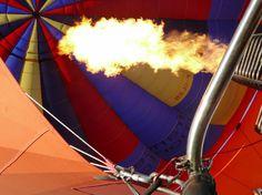 Hot air balloon France Vacations, Hot Air Balloon, Balloons, Fun, Travel, Globes, Viajes, Hot Air Balloons, Balloon