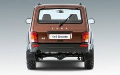 LADA BRONTO - model overview, specifications, colors, configuration, comparison of models Concept Cars, 4x4, Trucks, Vehicles, Website, Projects, Image, Style, Heavy Truck