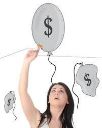 Cómo el aumento en el costo de la vida nos afecta