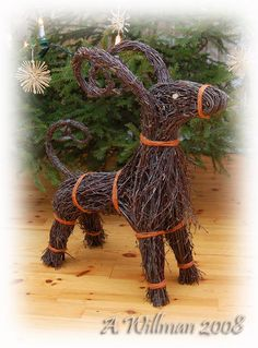 Risutyöt | Risulinnun pesässä Hobbies And Crafts, Diy And Crafts, Angry B, Christmas Decorations, Christmas Ornaments, Holiday Decor, Merry Christmas, Xmas, Garden Ornaments