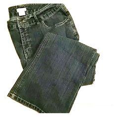 Grey D. Jeans Skinny D. Jeans Skinny D. Jeans Jeans | My Posh ...