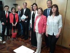 La Fundación Cermi Mujeres traslada a Montón las principales demandas de las mujeres y niñas con discapacidad