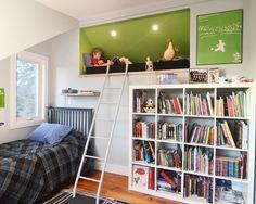 decoracao-quarto-infantil-masculino (8)