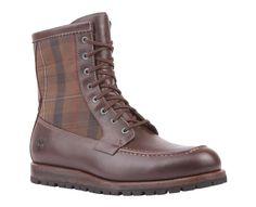 Men's Earthkeepers® Heritage Boot - Timberland