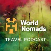 Visit The World Nomads Podcast on SoundCloud