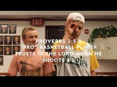 Old Testament Scripture Mastery Stupid Clues Scripture Mastery, Lds Seminary, Later Day Saints, Proverbs 3 5 6, Old Testament, Relief Society, Church Ideas, Basketball Players, Stupid