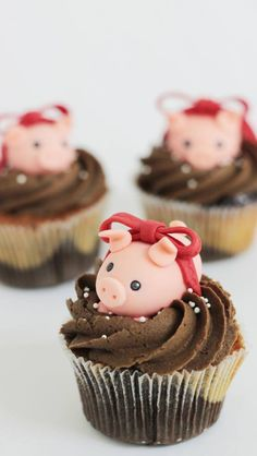 Hola Cupcakes Costa Rica
